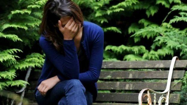 क्या बच्चों को डिप्रेशन हो सकता है?