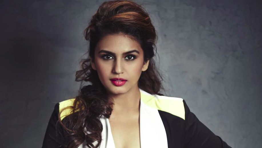 5 THINGS THAT MAKE HUMA QURESHI STAND OUT FROM THE REST