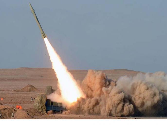 भारत ने लॉन्च की 3700 किलोमीटर प्रति घंटा स्पीड वाली ब्रह्मोस सुपरसोनिक क्रूज मिसाइल, दुनिया को दिखाई अपनी ताकत