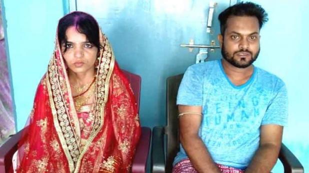 बिहार में फिर 'पकड़उवा विवाह', इंजीनियर को अगवा कर कराई शादी