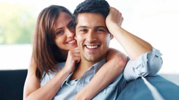 ज्यादातर मर्द होने वाली बीवी से छिपाते हैं ये 8 बातें
