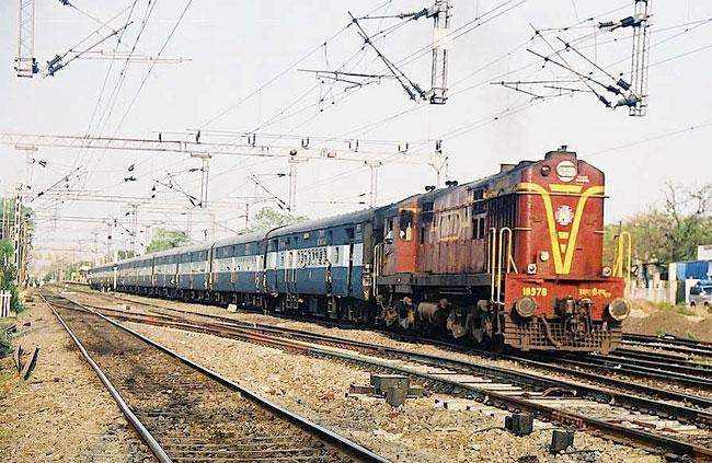 IRCTC रेल यात्रियों को ये 6 सुविधाएं देता है, जिनसे ज्यादातर लोग हैं अंजान