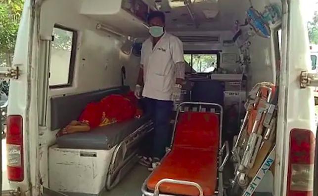 7 Dead, 82 Hospitalised After Eating Prasad In Karnataka