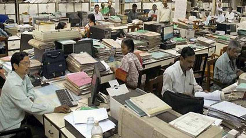 7th pay commission: Central government employees' earned leave rule to change? Here's what panel said