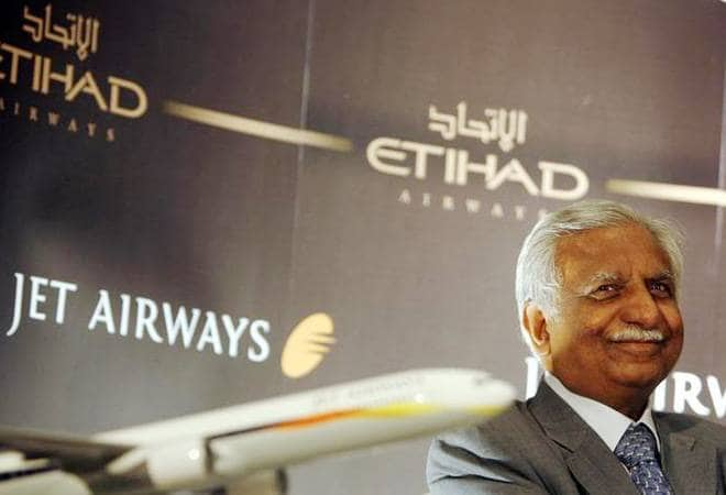 MIA: previous Jet Airways administrator Naresh Goyal and his better half not permitted to going from abroad