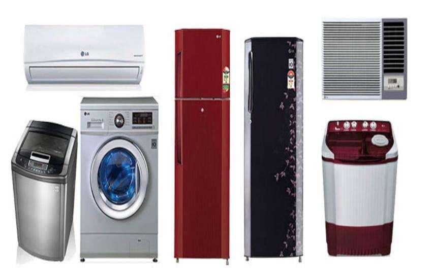 अंतरिम बजट 2019: सस्ता हो जाएगा AC, TV, फ्रिज समेत ये सामान, 1 फरवरी काे सरकार कर सकती है एेलान
