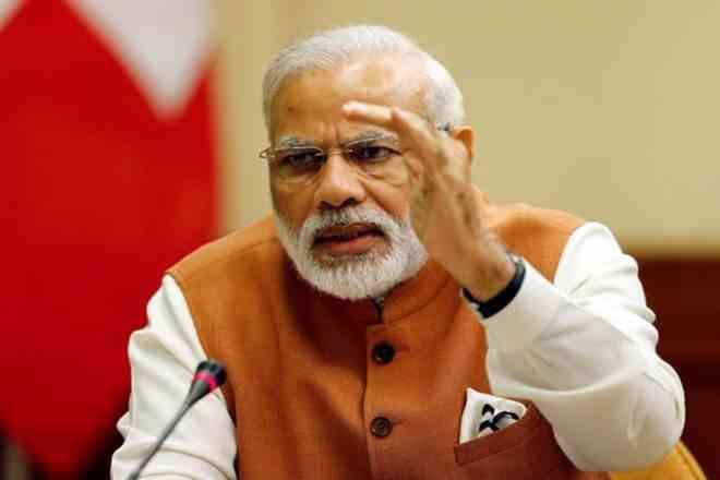 बजट 2018 - एक क्लिक में जानिए मोदी सरकार के घोषणाओं की हकीकत