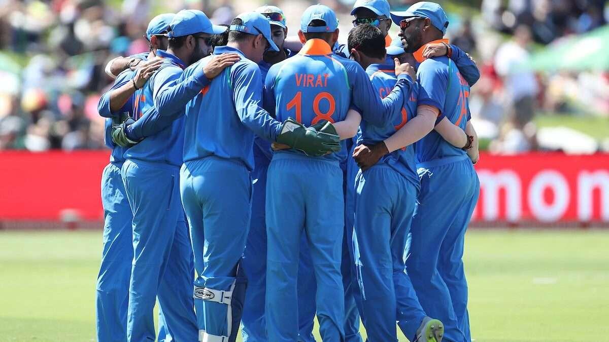 वर्ल्ड कप सेमीफाइनल: सट्टा बाजार में टीम इंडिया सभी की फेवरेट, वर्ल्ड चैंपियन बनने की भी हुई भविष्यवाणी