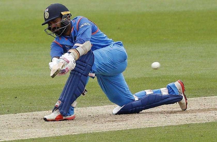 क्रिकेट के साथ दिनेश कार्तिक की निजी जिंदगी में आते रहे हैं उतार चढ़ाव