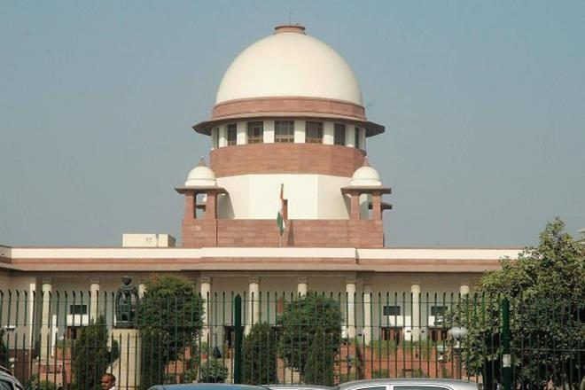 Ban on RO systems to continue in Delhi, Supreme Court declines to stay NGT order