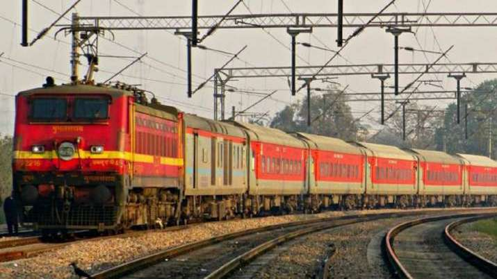 Indian Railways to begin passenger trains from May 12; new rules travellers must know