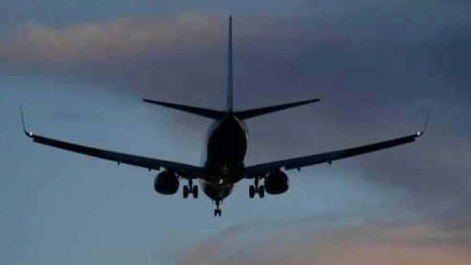 Airport Authority of India issues guidelines as flight operations may resume in lockdown 4.0