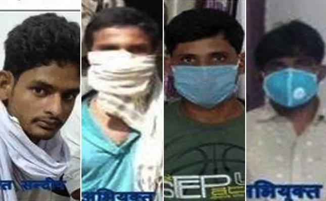 UP Woman, Gang-Raped And Tortured 2 Weeks Ago, Dies In Delhi Hospital